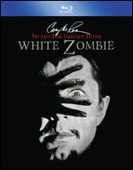 White Zombie [Cary Roan Special Signature Edition] [Blu-ray] - Victor Halperin