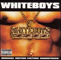 Whiteboys - Original Soundtrack