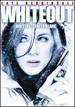 Whiteout [French]