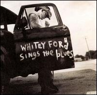 Whitey Ford Sings the Blues [Clean] - Everlast
