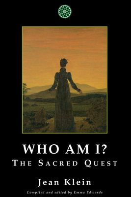 Who Am I?: The Sacred Quest - Klein, Jean