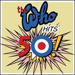 Who Hits 50!