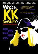 Who Is K.K. Downey?