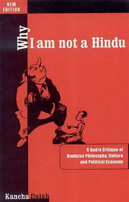 Why I am Not a Hindu - Ilaiah, Kancha