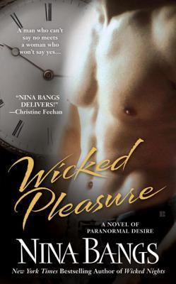 Wicked Pleasure - Bangs, Nina