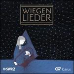Wiegen Lieder [Deluxe-Box]