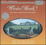 Wiener Musik (Music of Vienna), Vol. 2