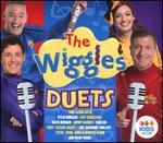 Wiggles Duets