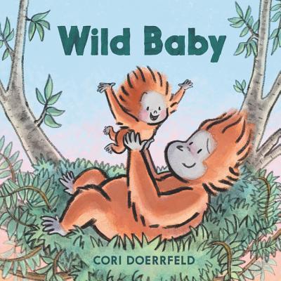 Wild Baby -