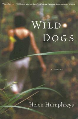 Wild Dogs - Humphreys, Helen