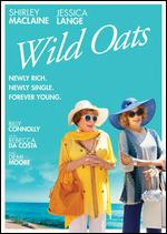 Wild Oats - Andy Tennant