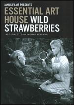 Wild Strawberries [Criterion Collection] - Ingmar Bergman