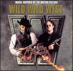 Wild Wild West [1999 Original Soundtrack]