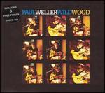 Wild Wood [Single]