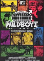 Wildboyz: The Complete First Season [2 Discs] -