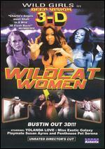 Wildcat Women