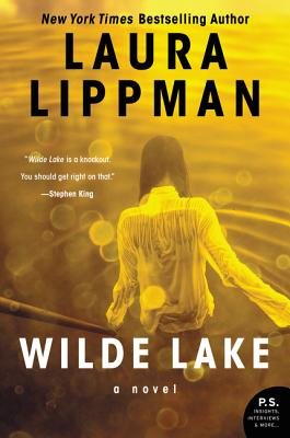 Wilde Lake - Lippman, Laura