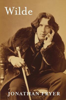 Wilde - Fryer, Jonathan