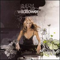 Wildflower [Target Exclusive] [CD/DVD] - Sheryl Crow