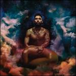 Wildheart [Deluxe Edition]