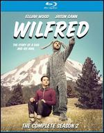 Wilfred: Season 02