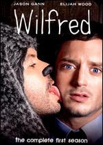 Wilfred: The Complete Season 1 [2 Discs]