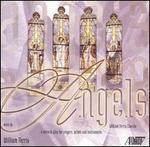 William Ferris: Angels
