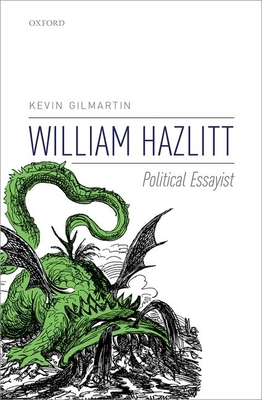 william essayist Introduction, a general sketch of hazlitt's life and writings--my first acquaintance with poets--on the conversation of authors i, ii--of persons one would.