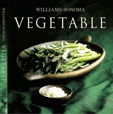 Williams-Sonoma Collection Vegetabl - SPIELER