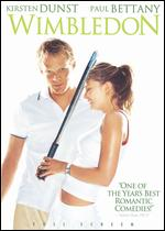 Wimbledon [P&S] - Richard Loncraine