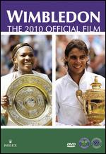 Wimbledon: The 2010 Official Film -
