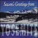 Winchester Christmas Ensemble, Vol. 1