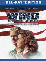 Wind [Blu-ray]