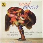 Wind Dances