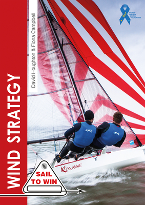 Wind Strategy - Houghton, David, and Campbell, Fiona
