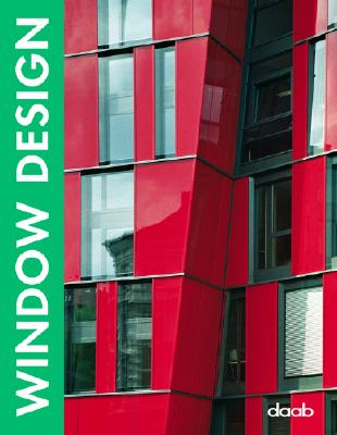 Window Design - Daab (Creator)