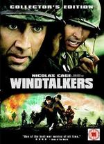Windtalkers [WS]
