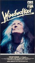Windwalker - Kieth Merrill