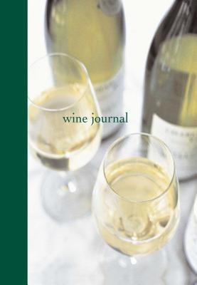 Wine Journal - Ryland Peters & Small (Compiled by)