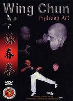 Wing Chun: Fighting Art -