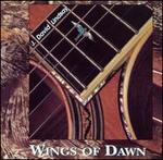 Wings of Dawn