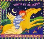 Wings of Slumber