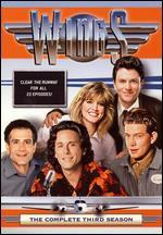 Wings: The Complete Third Season [4 Discs]