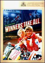 Winners Take All - Fritz Kiersch