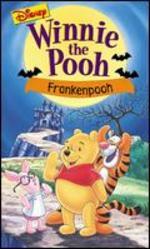 Winnie the Pooh: Frankenpooh