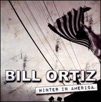 Winter in America - Bill Ortiz