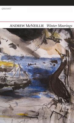 Winter Moorings - Mcneillie, Andrew