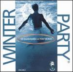 Winter Party, Vol. 2