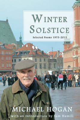 Winter Solstice - Hogan, Michael