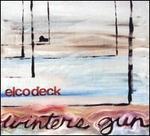 Winters Gun